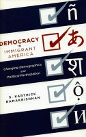 Democracy in Immigrant America