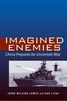 Imagined Enemies