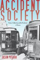Accident Society