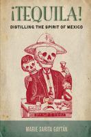 ̕¡Tequila!