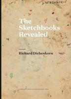 The Sketchbooks Revealed