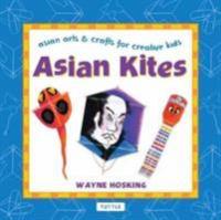 Asian Kites