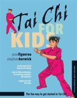 Tai Chi for Kids