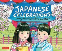 Japanese Celebrations