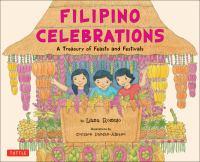 Filipino Celebrations