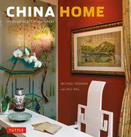 China Home