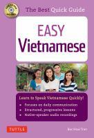 Easy Vietnamese