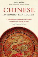 Chinese Symbolism & Art Motifs