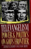 Televangelism