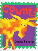 Count!