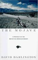 The Mojave