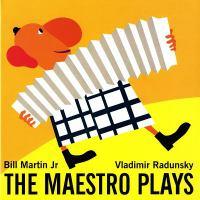 The Maestro Plays