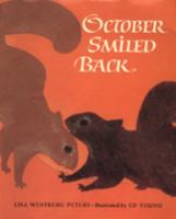October Smiled Back