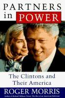 Partners in Power