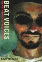 Beat Voices