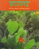 Plants (0-8050-3519-2)