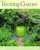 The Inviting Garden