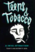 Teens & Tobacco
