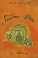 Seasons of Rome