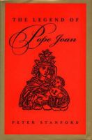 The Legend of Pope Joan