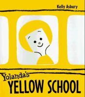 Yolanda's Yellow School