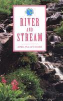 River & Stream