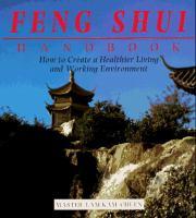 Feng Shui Handbook