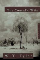 The Consul's Wife