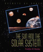 Sun & the Solar System