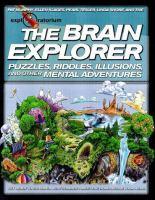 The Brain Explorer