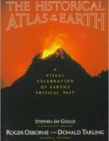 The Historical Atlas of the Earth