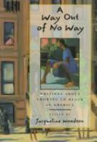 A Way Out of No Way