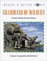 Guardians of Wildlife