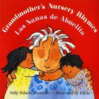 Grandmother's nursery rhymes