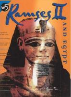 Ramses II and Egypt