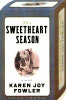 Sweetheart Season