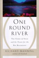 One Round River