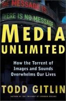 Media Unlimited