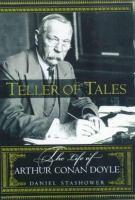 Teller of Tales