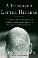 A Hundred Little Hitlers