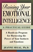 Raising Your Emotional Intelligence
