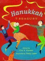A Hanukkah Treasury
