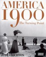 America 1900