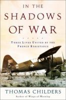 In the Shadows of War