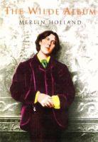 The Wilde Album