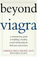 Beyond Viagra