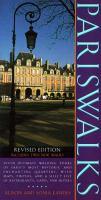 Pariswalks