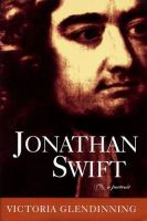 Jonathan Swift, A Portrait