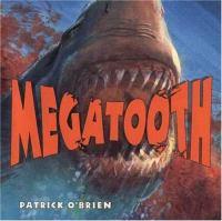 Megatooth
