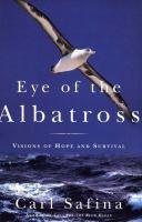 Eye of the Albatross